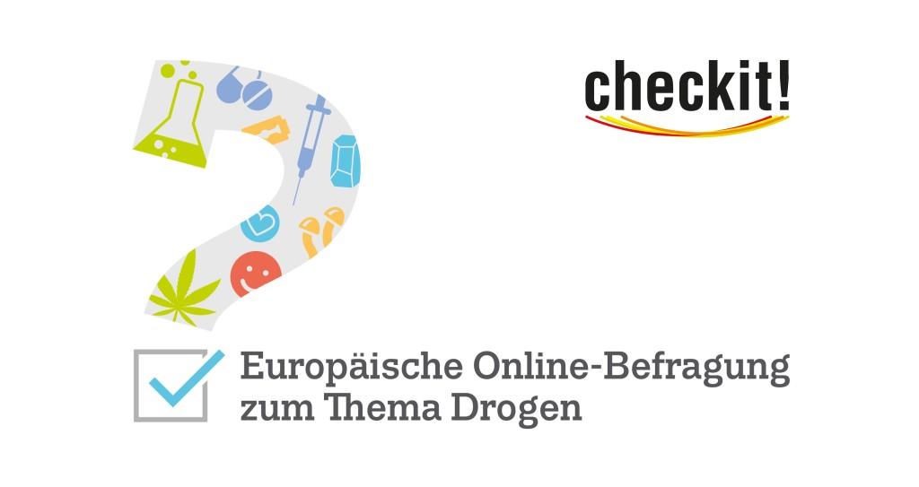 EWSD Logo AT_CheckIt