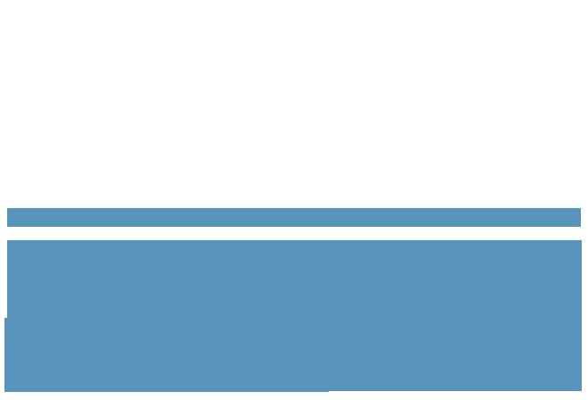 Snowcontrol