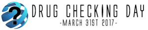 drug_checking_day_logo_2017